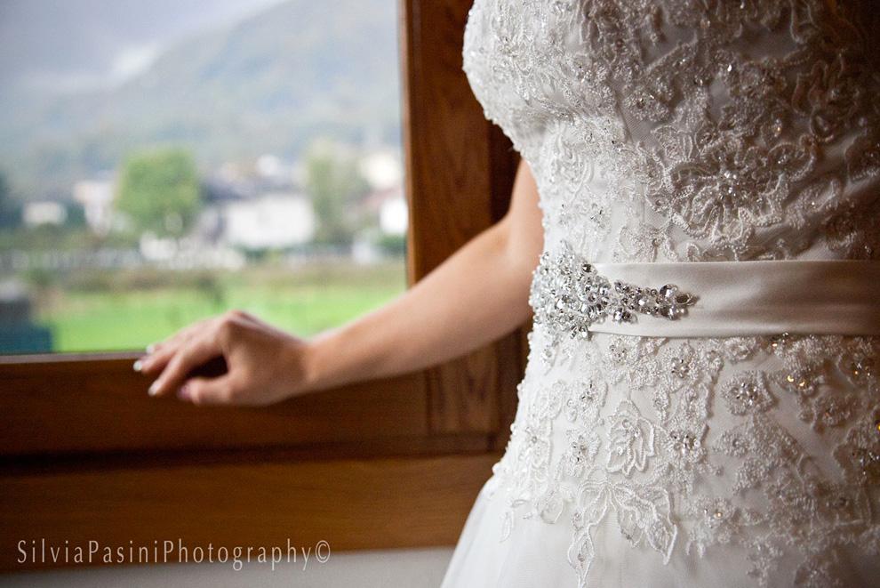 matrimoniocoifiocchi abito