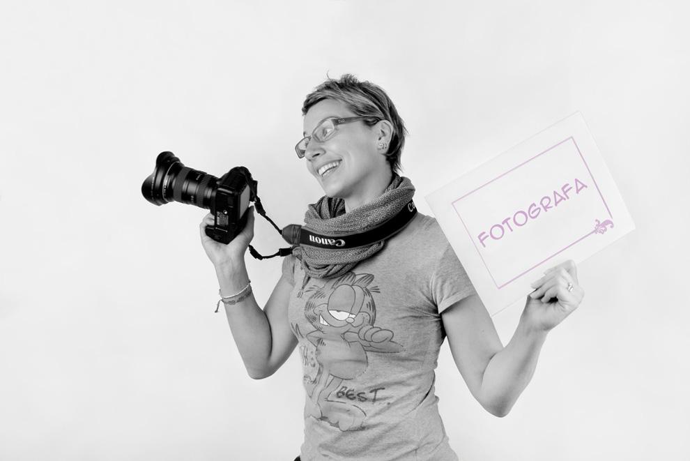 Silvia Pasini fotografa matrimoniocoifiocchi