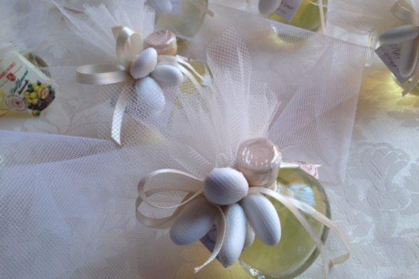 Enoteca La Specola – confetti e bomboniere enogastronomiche